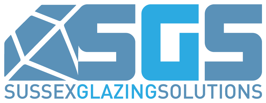 Sussex Glazing Solutions